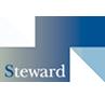 Steward Client