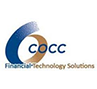 COCC Client
