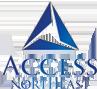 Access NE Client