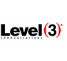 Level3 Client