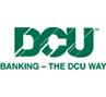 DCU Client