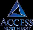 AccessNE_Logo_CMYK_NoShield-e1297138796779