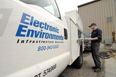 eec-technician-vehicles