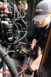 generator-maintenance